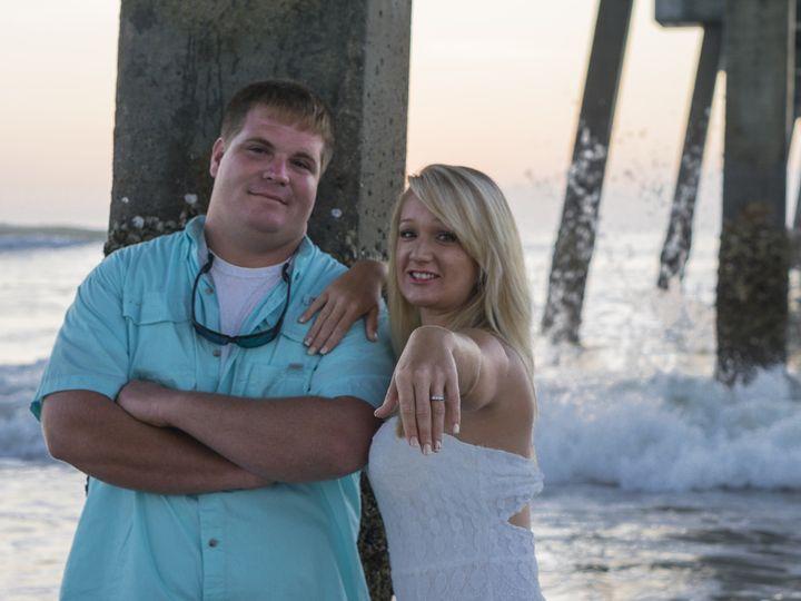 Tmx 1477532677818 7 Jacksonville wedding videography