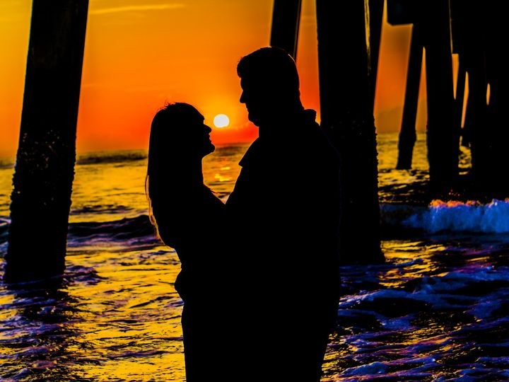Tmx 1477532807141 10 Jacksonville wedding videography