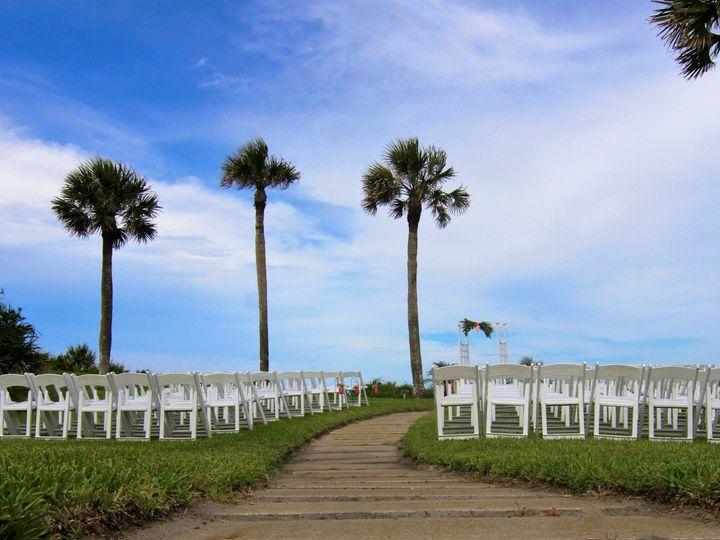 Tmx 1477533355663 365 Jacksonville wedding videography