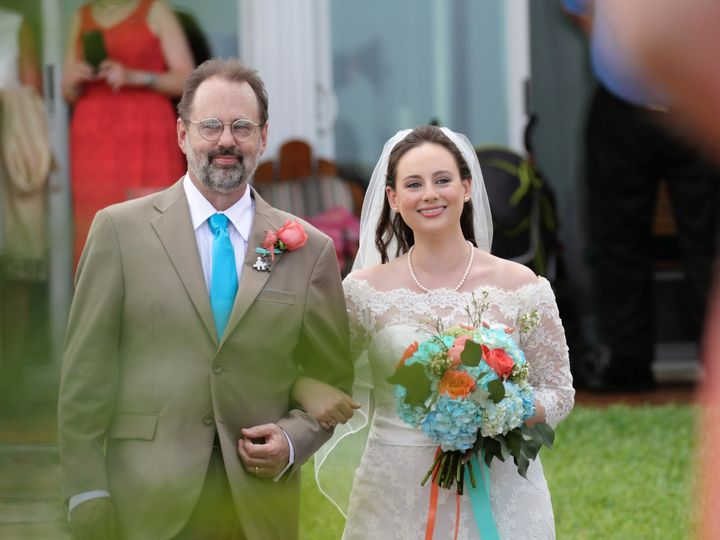 Tmx 1477533407214 401 Jacksonville wedding videography
