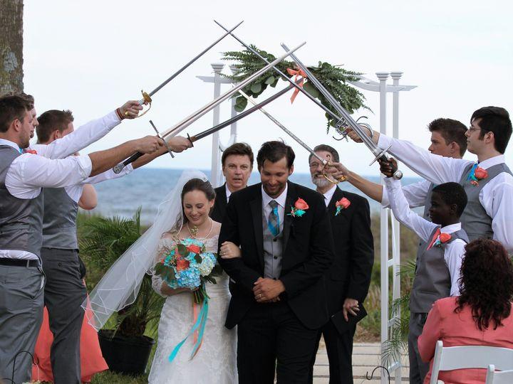Tmx 1477533491491 454 Jacksonville wedding videography