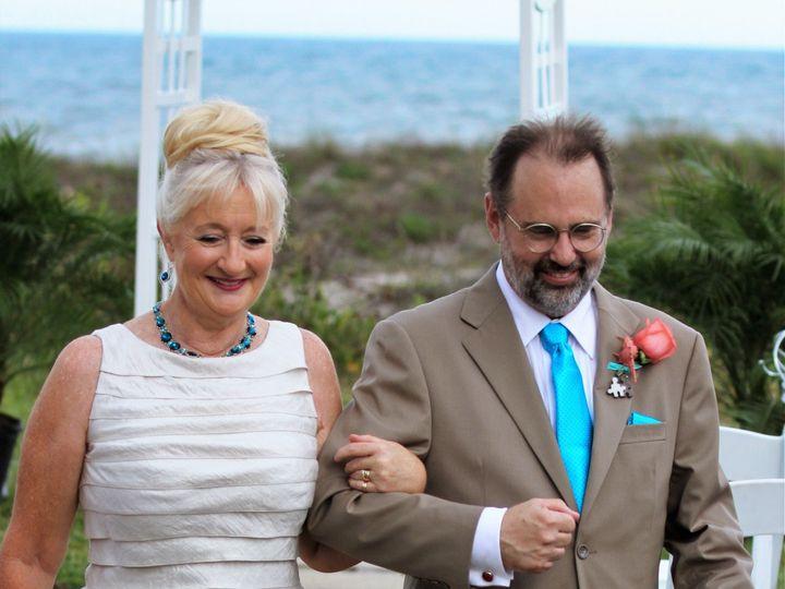 Tmx 1477533575414 464 Jacksonville wedding videography