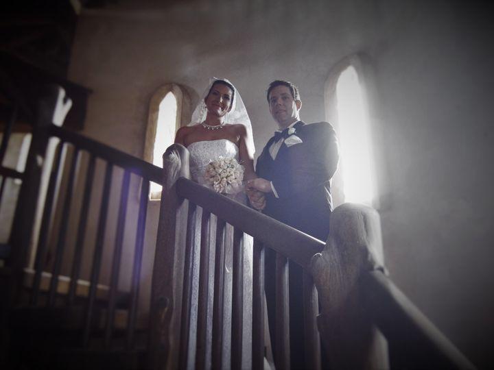 Tmx 1487903049630 Mg5001 Jacksonville wedding videography