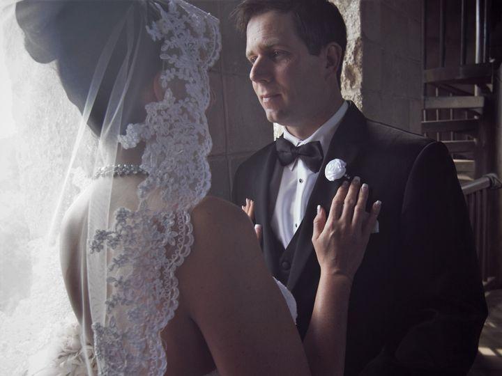Tmx 1487903052016 Mg5023 Jacksonville wedding videography