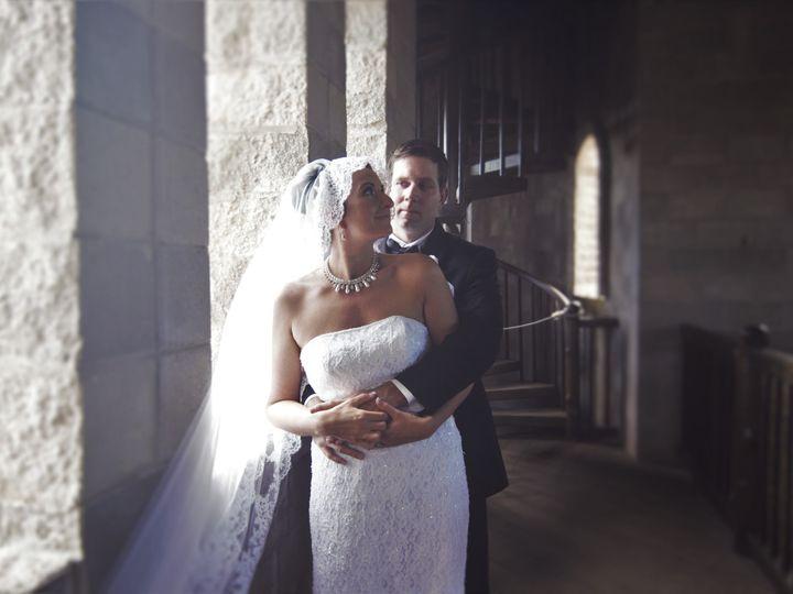 Tmx 1487903072914 Mg5032 Jacksonville wedding videography
