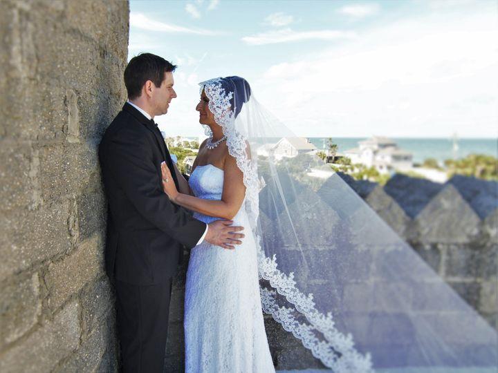 Tmx 1487903095033 Mg5249 Jacksonville wedding videography