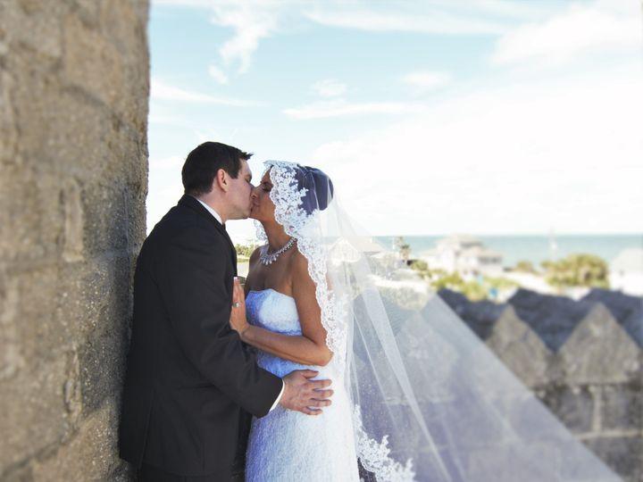 Tmx 1487903119796 Mg5257 Jacksonville wedding videography