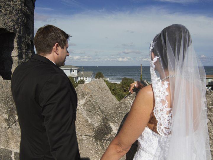 Tmx 1487903153325 Mg5272 Jacksonville wedding videography