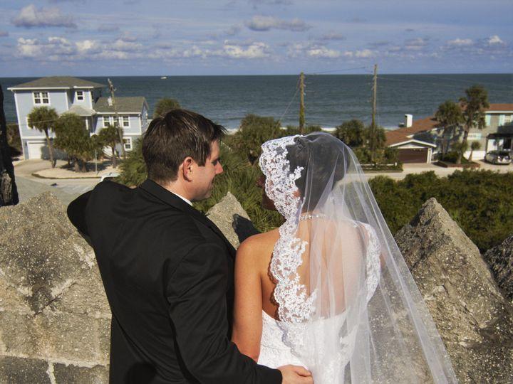 Tmx 1487903185583 Mg5285 5 Jacksonville wedding videography