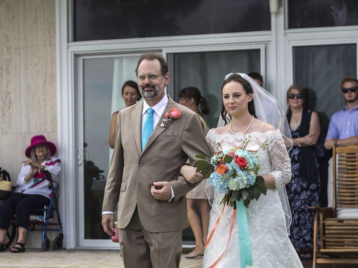 Tmx 1487903295035 53 Jacksonville wedding videography
