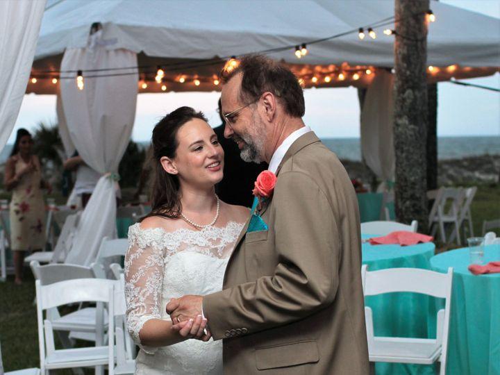 Tmx 1487903385532 628 Jacksonville wedding videography