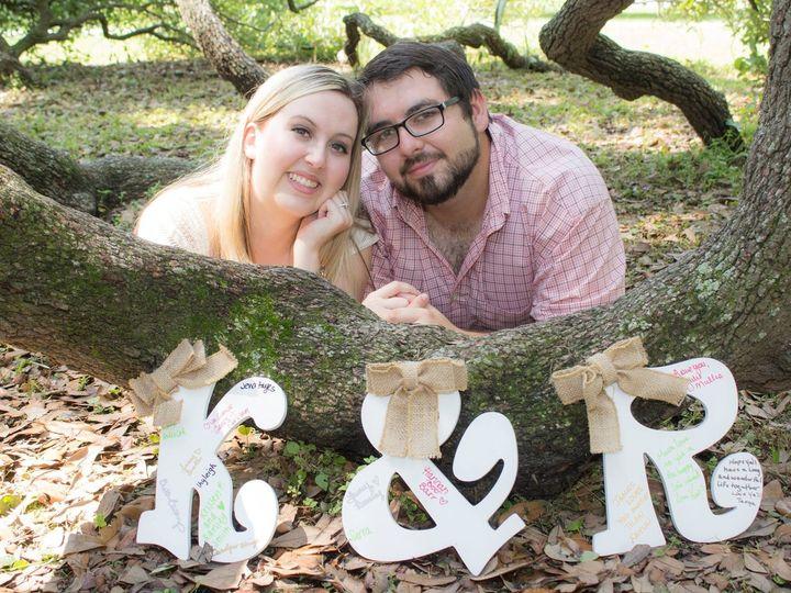Tmx 1487903439788 1108069515644075204985271442439990464418785o Jacksonville wedding videography