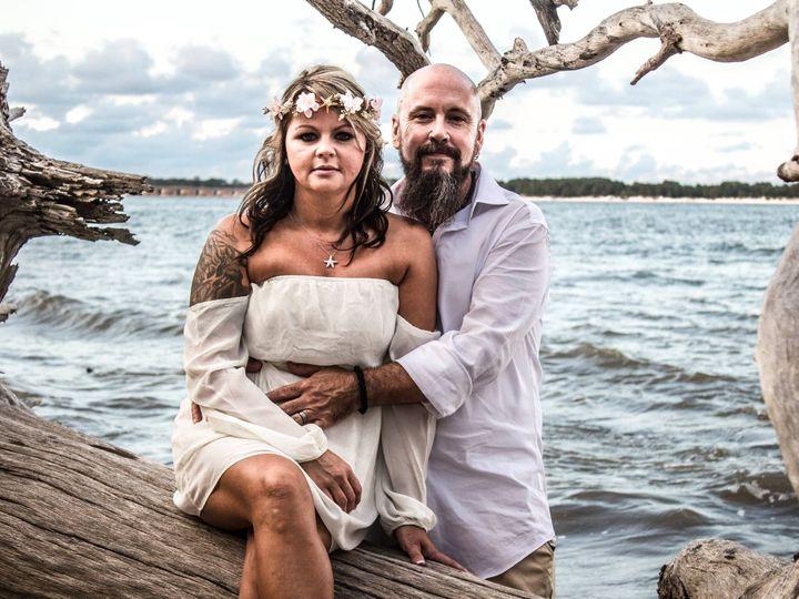 Tmx 1487903539741 1201058416192528450139941130012791027579222o Jacksonville wedding videography