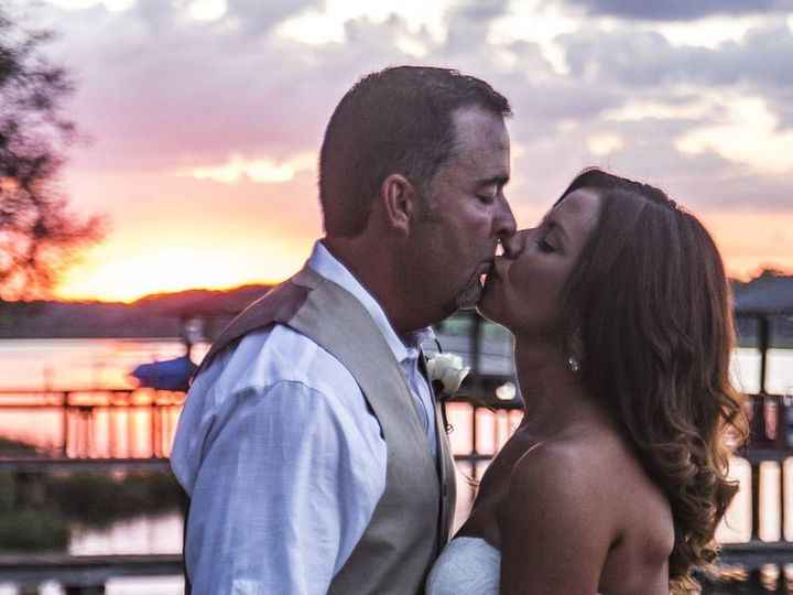Tmx 1487903555982 1311990316940012042058246170623264381251129o Jacksonville wedding videography