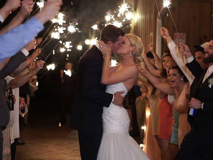 Tmx 1487903563768 1323508717019449034114547946653033165359687o Jacksonville wedding videography