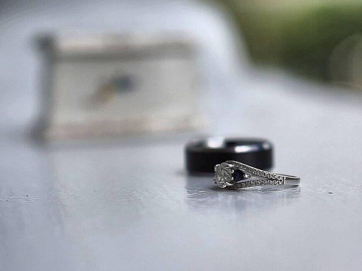 Tmx 1487903570380 1323550217019873434072105298871669491677825o Jacksonville wedding videography