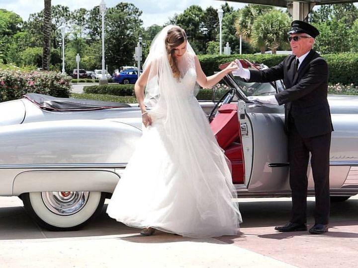 Tmx 1487903576668 1325485417019866567406128976065113722324627o Jacksonville wedding videography