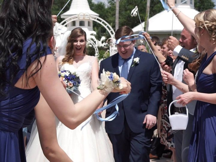 Tmx 1487903582632 133085291703951333210811442095615042832307o Jacksonville wedding videography