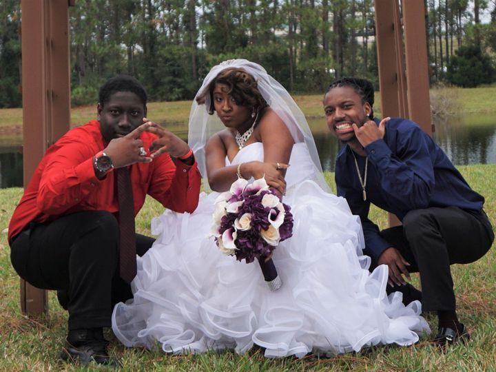 Tmx 1487903791009 Dsc00674 Jacksonville wedding videography