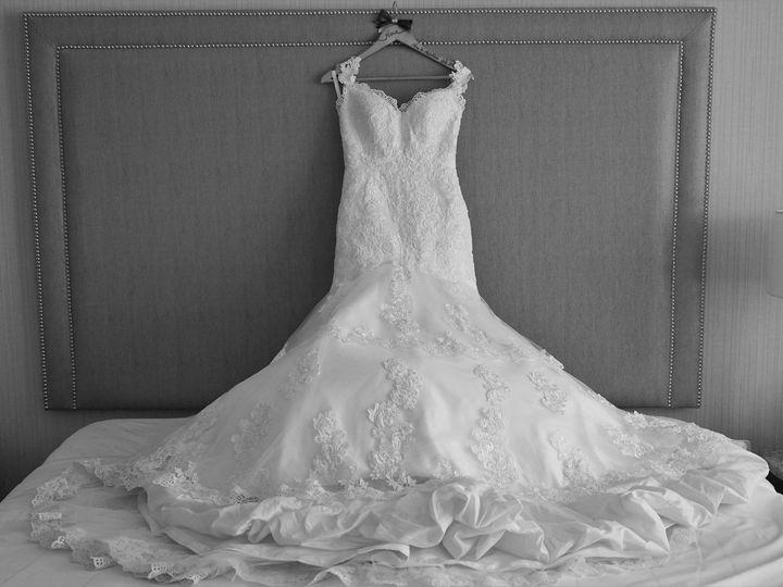 Tmx 1487903919230 Dsc02516 Jacksonville wedding videography