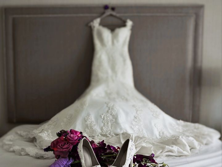 Tmx 1487903971431 Dsc02528 Jacksonville wedding videography