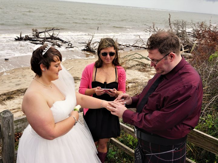 Tmx 1487904004126 Dsc07620 Jacksonville wedding videography