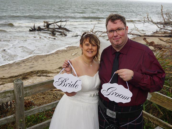 Tmx 1487904106861 Dsc07896 Jacksonville wedding videography