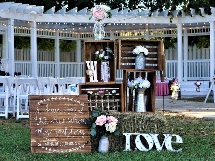 Tmx 1487904250597 Dsc08172 Jacksonville wedding videography