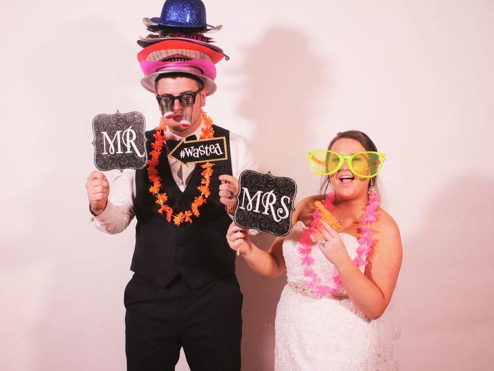 Tmx 1487904352160 Img0158 Jacksonville wedding videography
