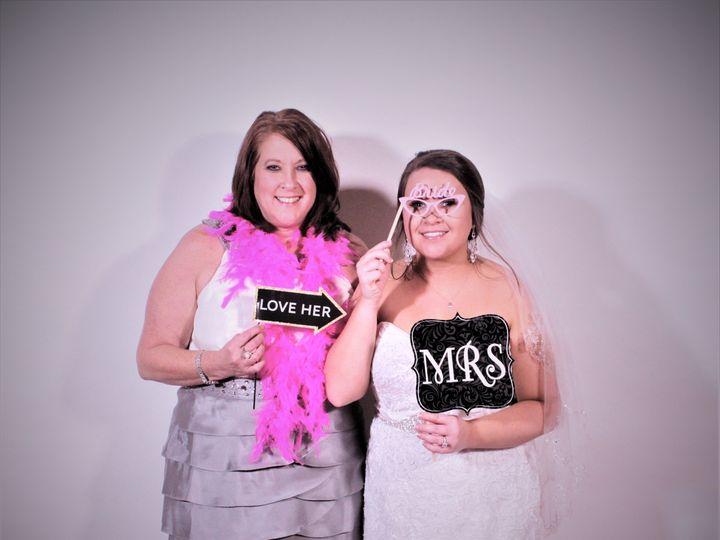 Tmx 1487904377674 Img0180 Jacksonville wedding videography