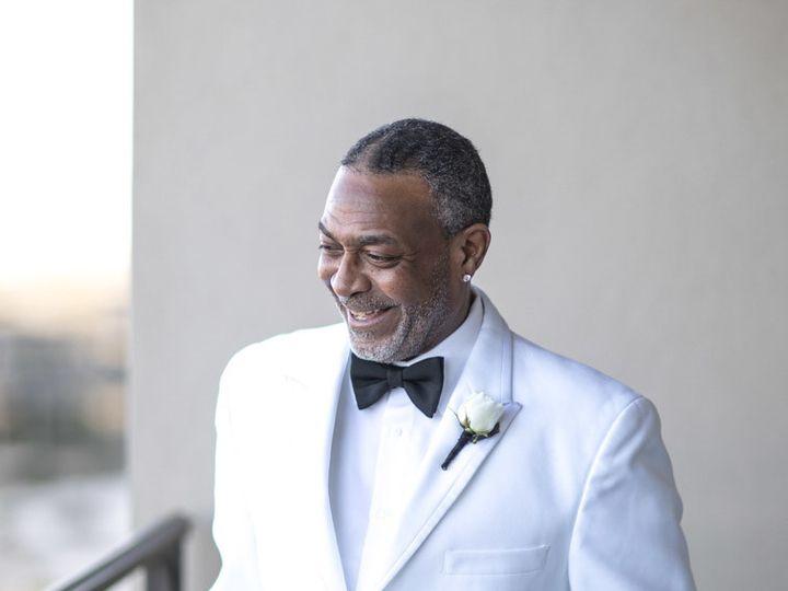 Tmx 1507573753181 Weddingwire 120 Of 199 Jacksonville wedding videography