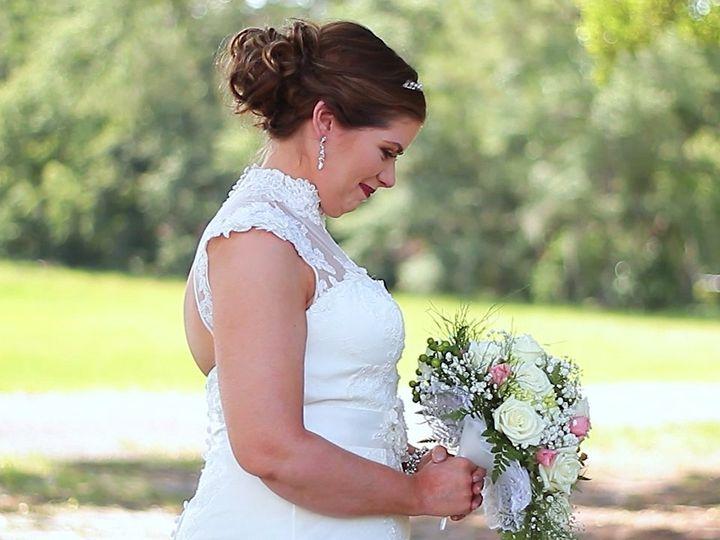 Tmx Amanda Brian 1 51 914136 161271274372107 Jacksonville wedding videography