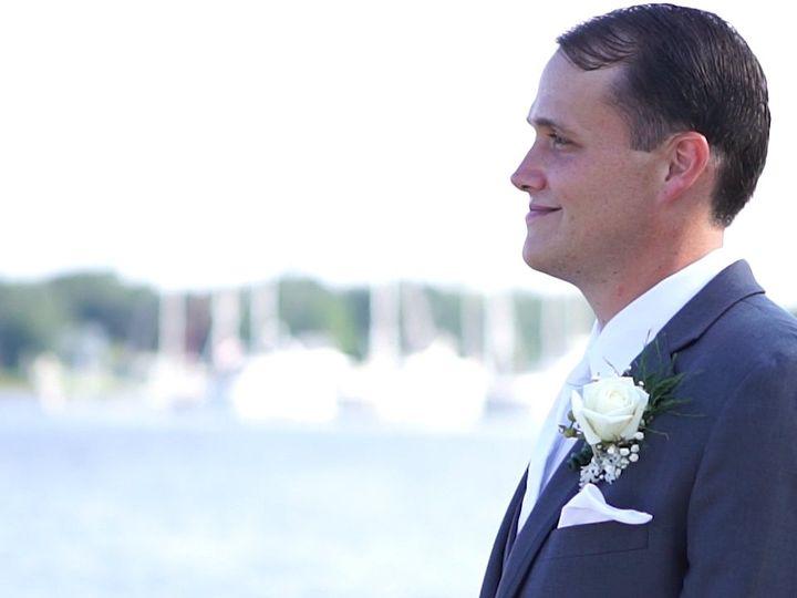 Tmx Amanda Brian 2 51 914136 161271274260250 Jacksonville wedding videography