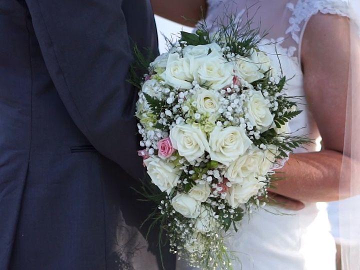 Tmx Amanda Brian 3 51 914136 161271274349102 Jacksonville wedding videography