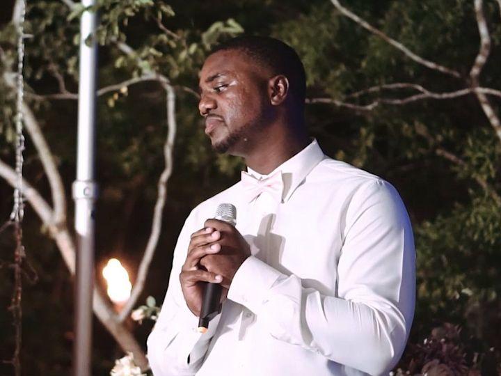 Tmx Amanda Soloman 10 51 914136 161271274757930 Jacksonville wedding videography