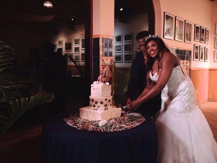 Tmx Amanda Soloman 11 51 914136 161271274784678 Jacksonville wedding videography