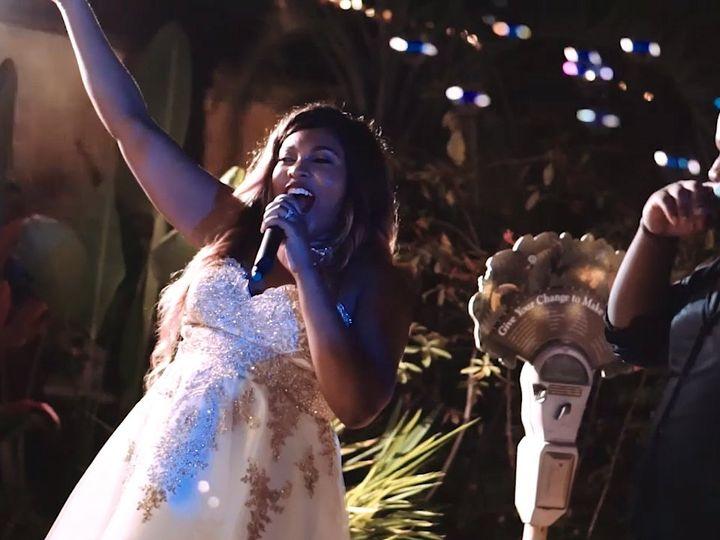 Tmx Amanda Soloman 13 51 914136 161271274775901 Jacksonville wedding videography