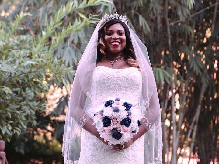 Tmx Amanda Soloman 1 51 914136 161271274323370 Jacksonville wedding videography