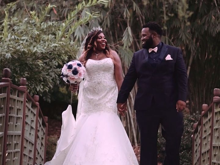 Tmx Amanda Soloman 2 51 914136 161271274563724 Jacksonville wedding videography