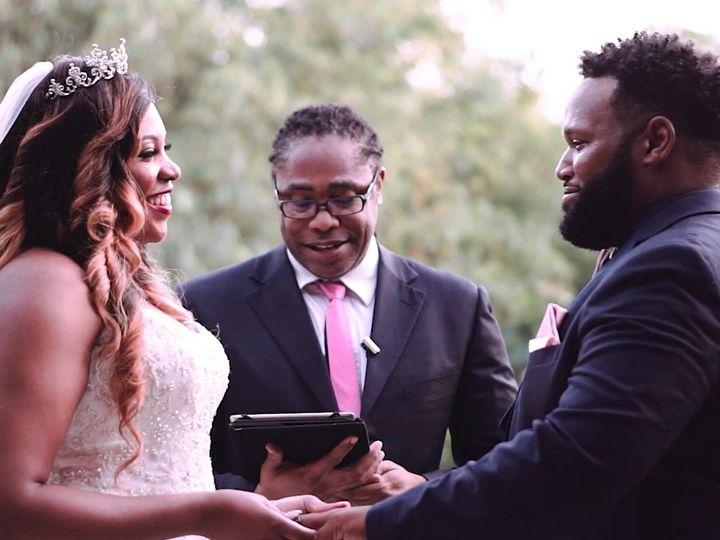 Tmx Amanda Soloman 4 51 914136 161271274567103 Jacksonville wedding videography