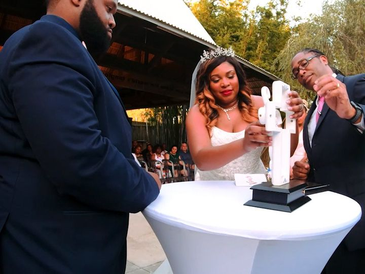 Tmx Amanda Soloman 5 51 914136 161271274569408 Jacksonville wedding videography