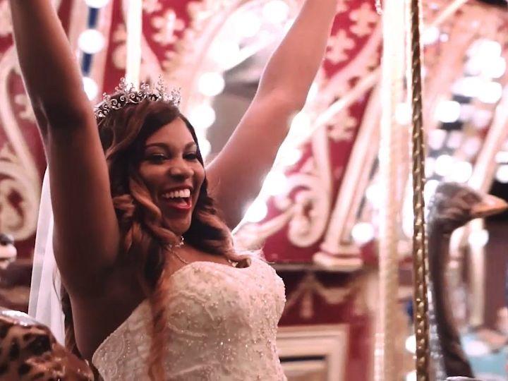 Tmx Amanda Soloman 7 51 914136 161271274740684 Jacksonville wedding videography
