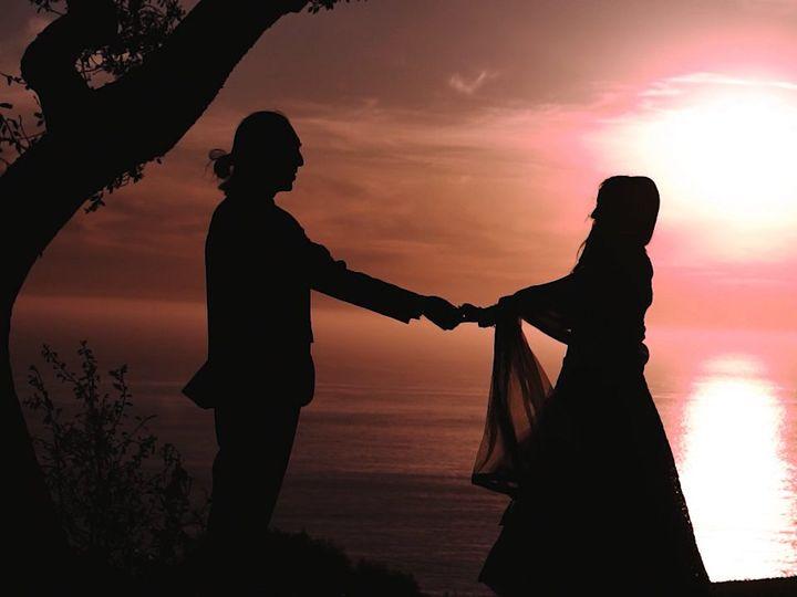Tmx Andrew Sital 10 51 914136 161271275011386 Jacksonville wedding videography