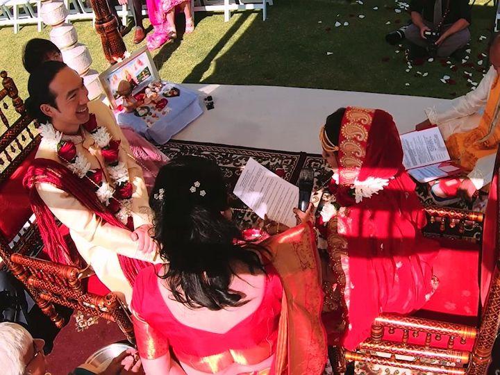 Tmx Andrew Sital 11 51 914136 161271275380634 Jacksonville wedding videography