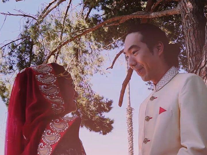 Tmx Andrew Sital 12 51 914136 161271275262393 Jacksonville wedding videography