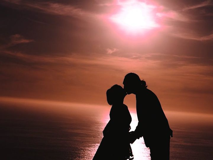 Tmx Andrew Sital 2 51 914136 161271274885571 Jacksonville wedding videography