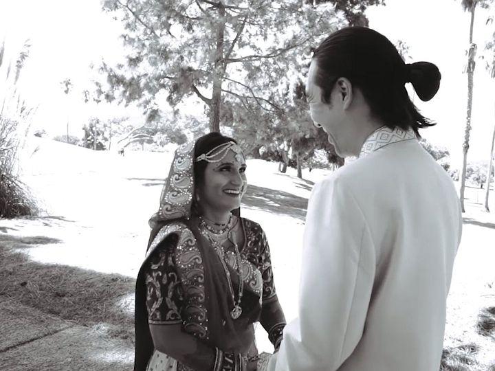 Tmx Andrew Sital 5 51 914136 161271274971017 Jacksonville wedding videography