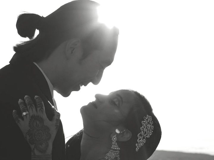 Tmx Andrew Sital 8 51 914136 161271275039238 Jacksonville wedding videography