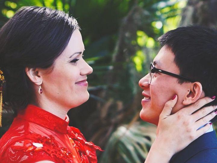 Tmx Brittany Kaipeng 2 51 914136 161271275298281 Jacksonville wedding videography