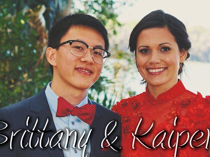 Tmx Brittany Kaipeng 6 51 914136 161271275795158 Jacksonville wedding videography